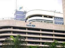 Bank Banten Dilebur, Ini Komitmen bank bjb ke Pemegang Saham