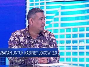 Teropong Industri Reksa Dana Di Era Jokowi 2.0