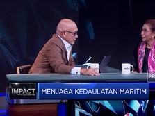 Susi Pudjiastuti: Jadi Menteri Adalah Keajaiban