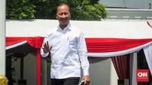 Jabat Menteri Lagi, Kekayaan Politikus Agus Gumiwang Rp220 M