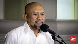 Teten Masduki, Gagal di Pilgub Jabar, Kini Jadi Menkop Jokowi
