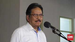 Pembebasan Lahan Depo LRT di Bekasi Hampir Rampung