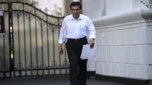 5 Kontroversi Menag Fachrul Razi, dari Cadar Hingga FPI