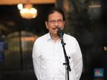 Wacana Penghapusan IMB, Menteri Agraria: Masih Dipelajari