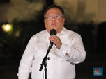 Buka-bukaan Menristek Soal Alat Tes Corona Karya Anak Bangsa