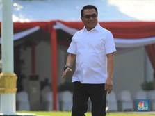 Jokowi Naikkan Iuran BPJS, Istana Minta Masyarakat Paham