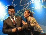Kebijakan Susi yang Diganti Edhy Prabowo Hingga Ditangkap KPK