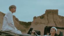 Rilis Album Baru, WINNER Galau di Video Musik 'SOSO'