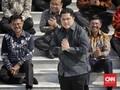 Urusi 142 BUMN, Erick Thohir Minta Diberi 3 Wakil Menteri