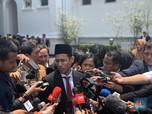Mendikbud Nadiem Makarim, Tugas Berat dari Jokowi & Sandiaga