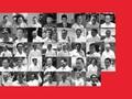 INFOGRAFIS: Daftar Jajaran Menteri Kabinet Indonesia Maju