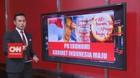 VIDEO: PR Ekonomi Kabinet Indonesia Maju