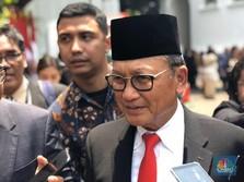 Pekan Depan, ESDM Ungkap Hasil Investigasi Ekspor Nikel