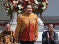 Eksekusi Mati Tertunda, Jaksa Agung Singgung Grasi Hingga PK