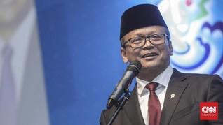 Edhy Prabowo, Pengganti Susi Pudjiastuti dengan Harta Rp4,5 M
