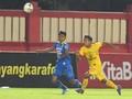 Hasil Liga 1 2019: Persib Tahan Imbang Bhayangkara FC