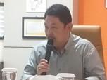 Tanpa Subsidi APBN, Tarif Listrik di Batam Bisa Murah Tuh..