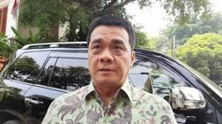 Profil Riza Patria, Cawagub DKI Jakarta dari Gerindra Pendamping Anies