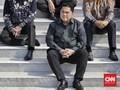 Erick Thohir Bakal 'Sapu Bersih' Eselon Kementerian BUMN