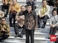 Pengamat Nilai Wajar Protes Muhammadiyah soal Menteri Jokowi