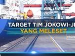 Ternyata, Tim Jokowi-JK Pernah Gagal Penuhi Target!