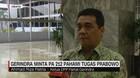 VIDEO: Gerindra Minta PA 212 Pahami Tugas Prabowo