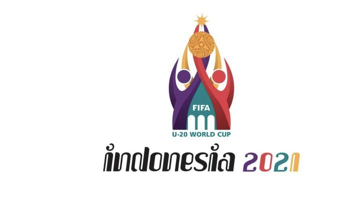 Indonesia resmi ditunjuk sebagai tuan rumah Piala Dunia U-20 pada 2021 oleh Federasi Sepak Bola Internasional (FIFA)