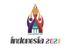 Jokowi Pamer RI Terpilih Jadi Tuan Rumah Piala Dunia U-20