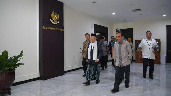 Sudah bukan rahasia lagi jika melihat masalah yang terjadi pada PT Bank Muamalat Indonesia Tbk.