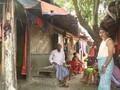 VIDEO: Pengungsi Rohingnya Dipindah Ke Pulau Terpencil