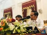 Jokowi, KPK, dan Polemik Petral yang Berpotensi Reinkarnasi