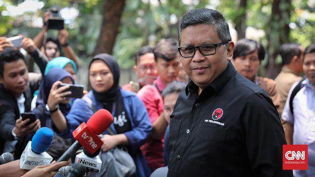 Setuju Tito, PDIP Sebut Pilkada Langsung Mereduksi Demokrasi