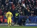 Liga Champions: Messi Si Manusia Rekor