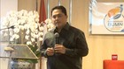 VIDEO: Urusi 142 BUMN, Erick Thohir Minta Wakil Menteri