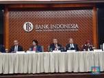 Suku Bunga Acuan BI Sudah 5%, Gimana Bunga Kredit Bank?