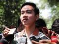 Dukung Putra Jokowi, PKB Sebut Gibran Layak Pimpin Solo