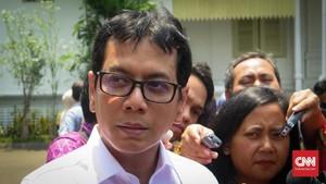 Virus Corona, Jokowi Guyur Rp72 M untuk Sewa Influencer Asing