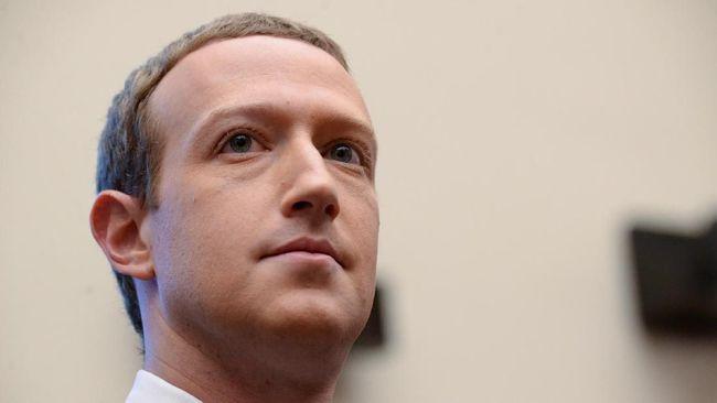 Facebook & Paypal Suntik Gojek, Berapa Kapitalisas