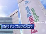 Laba Bank Panin Dubai Syariah Terpangkas 29,7%