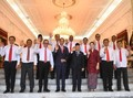 Jokowi Tak Masalah Jabatan 12 Wakil Menteri Digugat ke MK
