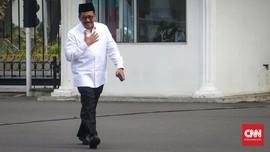 Wamenag dan DPR Minta Aset First Travel Diserahkan ke Jemaah