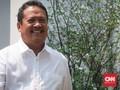 Wamenhan Sebut Belum Ada Pembagian Tugas dengan Prabowo