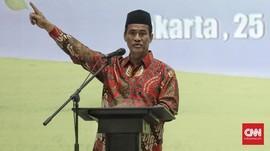 PN Jaksel Gelar Sidang Gugatan Eks Menteri Pertanian vs Tempo