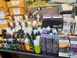 Duh, Rokok Elektrik Ilegal dijual di Tokopedia dan Shopee