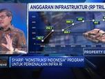 Catat! Pameran Konstruksi Indonesia Digelar November 2019