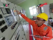 PPKM Jawa-Bali Besok, PLN Siapkan SOP untuk Rumah Sakit Besar