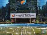 Benarkah Fuad Rizal jadi Plt Dirut Garuda? Ini Kata Komut