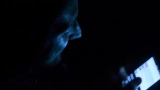 Main Ponsel Gelap-gelapan, Pria China Kena 'Stroke Mata'