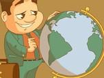 Benahi Perizinan, Makin Mudah Berbisnis di Negara-negara Ini