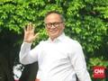 Kartika Wirjoatmodjo, Bos Bank Mandiri jadi Wamen BUMN